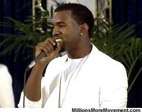 http://www.millionsmoremovement.com/images/kanye2005_07-24.jpg