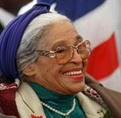 Rosa Parks Lesson Plans, Worksheets, Printables